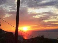 Sotira Sunset (2)